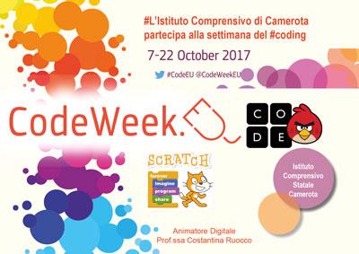 codeweek-2017
