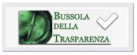 La Bussola della Trasparenza