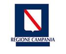CALENDARIO SCOLASTICO REGIONALE 2018/2019