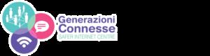 GENERAZIONI CONNESSE (SIC ITALY III)